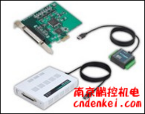 日本contec数据采集(DAQ)与控制 PCI Express Low Profile系列[数字量I/O PCI Express Low Profile系列]